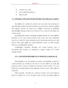 Contabilitatea Decontarilor in Numerar la SC Portos SRL - Pagina 5