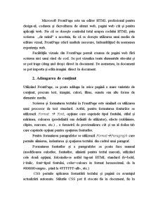 Website Proiect - BestBike - Pagina 5