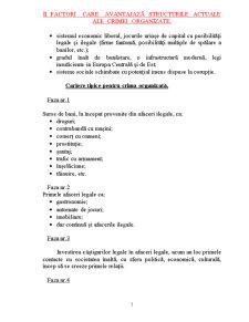 Trafic de Persoane - Pagina 3