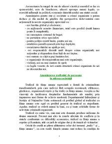 Trafic de Persoane - Pagina 4