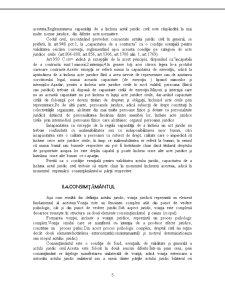 Actul Juridic - Pagina 5