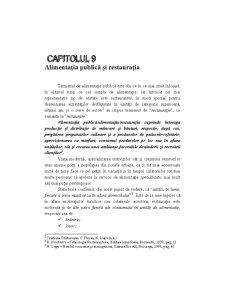 Contabilitatea Principalelor Operațiuni privind Ciclul de Exploatare - Pagina 1