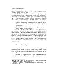 Contabilitatea Principalelor Operațiuni privind Ciclul de Exploatare - Pagina 4