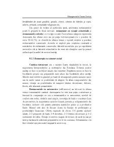 Contabilitatea Principalelor Operațiuni privind Ciclul de Exploatare - Pagina 5