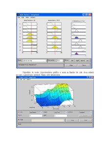 Sisteme cu Inteligenta Artificiala - Sistem Control Fuzzy - Pagina 5
