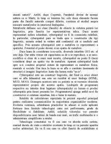 Retele Fundament al Comunicarii - Pagina 2