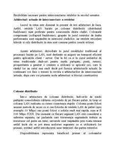 Retele Fundament al Comunicarii - Pagina 3