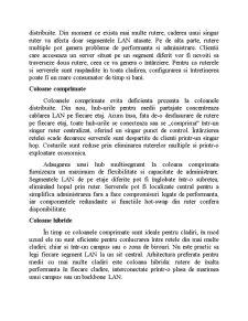Retele Fundament al Comunicarii - Pagina 4