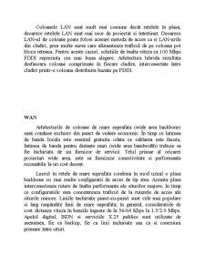Retele Fundament al Comunicarii - Pagina 5