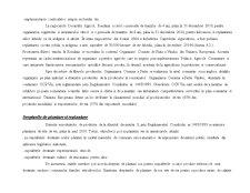 Organizarea Comuna a Pietei Vinului în Uniunea Europeana - Pagina 2