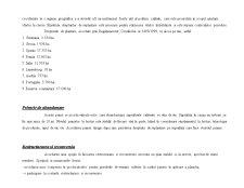 Organizarea Comuna a Pietei Vinului în Uniunea Europeana - Pagina 3