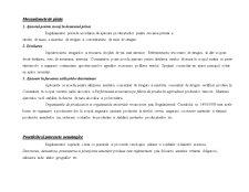 Organizarea Comuna a Pietei Vinului în Uniunea Europeana - Pagina 5