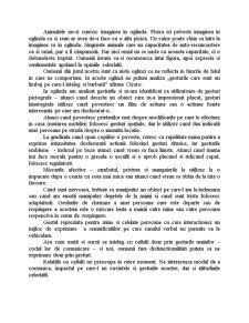 Introducere in Comunicarea Interpersonala - Pagina 2