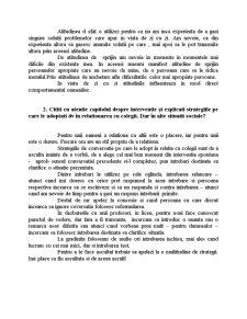 Introducere in Comunicarea Interpersonala - Pagina 4