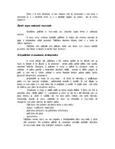 Publicitatea și Mass Media - Pagina 4
