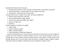 Stresul și Oboseala Profesională - Pagina 3
