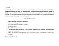 Stresul și Oboseala Profesională - Pagina 5