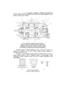 Masini cu Actionari Electrice - Pagina 2