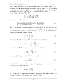 Estimare și Identificare - Introducere - Pagina 2