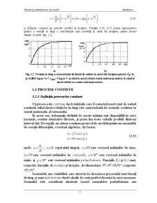Estimare și Identificare - Introducere - Pagina 3