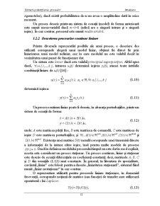 Estimare și Identificare - Introducere - Pagina 4