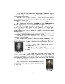 Retele si Sisteme de Comunicatii - Introducere - Pagina 2