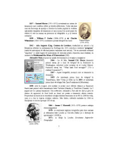 Retele si Sisteme de Comunicatii - Introducere - Pagina 3