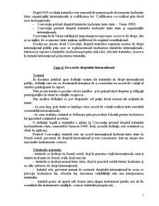 Drept International - Pagina 5