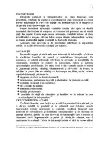 Contabilitate în Turism - Pagina 5