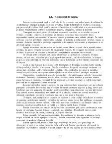 Gestionarea Riscurilor Bancare - Pagina 4