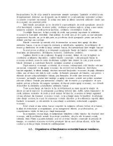 Gestionarea Riscurilor Bancare - Pagina 5