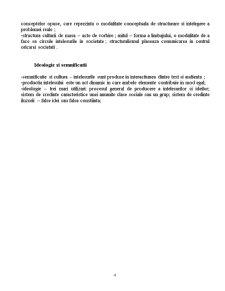 Introducere in Stiintele Comunicarii - Pagina 4