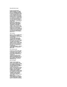 Pensiile - Pagina 1
