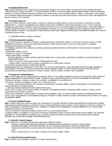Drept si Legislatie Comunitara - Pagina 2