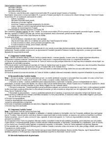 Drept si Legislatie Comunitara - Pagina 3