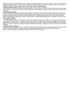 Drept si Legislatie Comunitara - Pagina 4