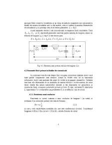 Linii de Transmisie - Pagina 2