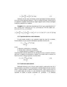 Linii de Transmisie - Pagina 5