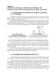 Sateliții - Pagina 1