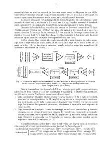 Sateliții - Pagina 2