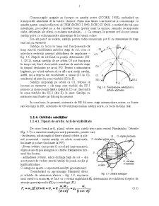 Sateliții - Pagina 5
