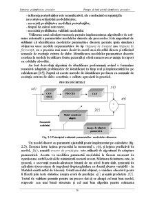 Principii de Bază Privind Identificarea Proceselor - Pagina 3