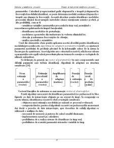 Principii de Bază Privind Identificarea Proceselor - Pagina 4