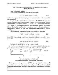 Principii de Bază Privind Identificarea Proceselor - Pagina 5