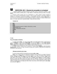 Autocad - Pagina 2