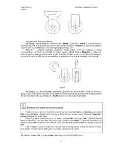 Autocad - Pagina 4
