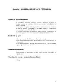 Curs Moneda - Pagina 4