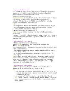 Probabilitati - Pagina 1