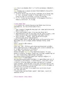Probabilitati - Pagina 2
