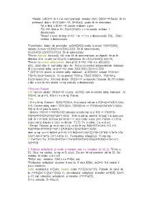 Probabilitati - Pagina 3